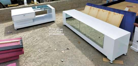 Latest coffee Tables designs /modern coffee tables for sale in Nairobi Kenya/mirrored coffee tables for sale in kenya image 5
