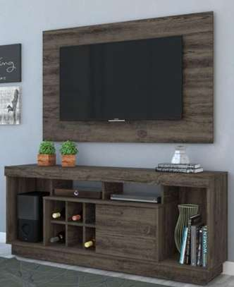Imported TV stands image 1