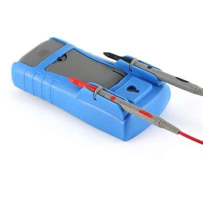 HYTAIS DT9205 Digital Multimeter AC/DC Current Voltage image 1