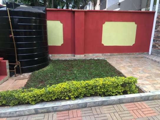 3 bedroom townhouse for sale in South C image 16
