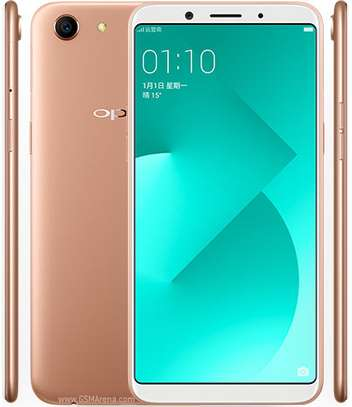 Oppo A83 32GB image 2