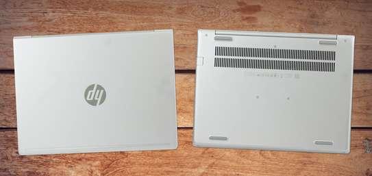 HP ProBook 440 G7 10th Generation Intel Core i7 Processor (Brand New) image 4