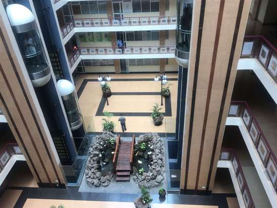 Ngong Road - Office, Commercial Property image 3