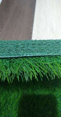 Indoor/Outdoor Artificial Grass Turf Area Rug image 15
