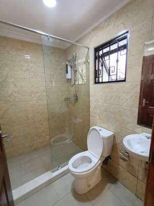 3 bedroom apartment for rent in Old Muthaiga image 17
