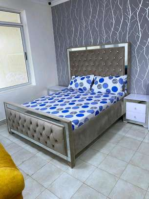 5*6 super bed image 1