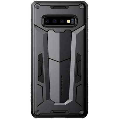 Galaxy S10+ Nillkin Defender 2