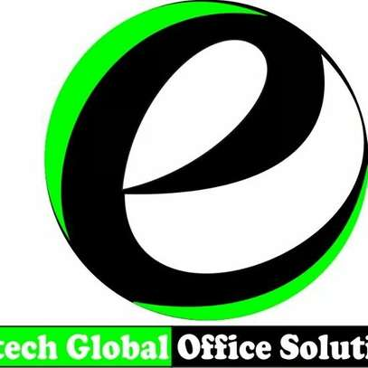 Etech Office Solutions