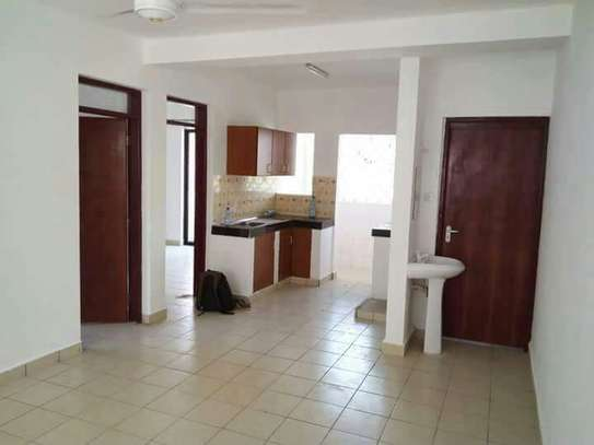 2 bedroom apartment for sale in Mtwapa image 4