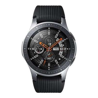 Samsung Galaxy Watch 46mm image 1