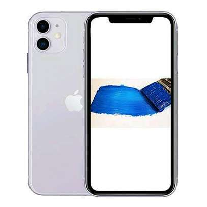 IPHONE 11 64GB image 2
