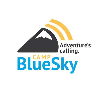 Camp BlueSky 2020: Online Edition