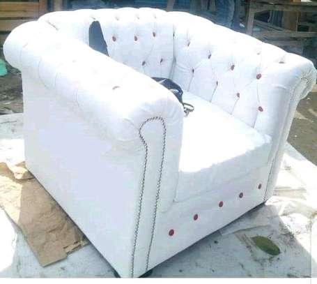 Mordern fabric sofas image 5
