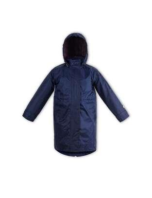 Kids' Rain coats image 2