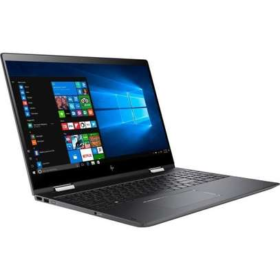"Envy HP X360 13"" CORE I7 10TH GEN 8GB 512 SSD WIN 10 image 1"