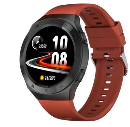 SK1 Smartwatch image 1