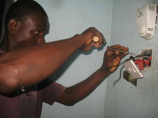 Best Electrical Repair  Lighting Installation Electrical Wiring Professionals.Get Free Quote
