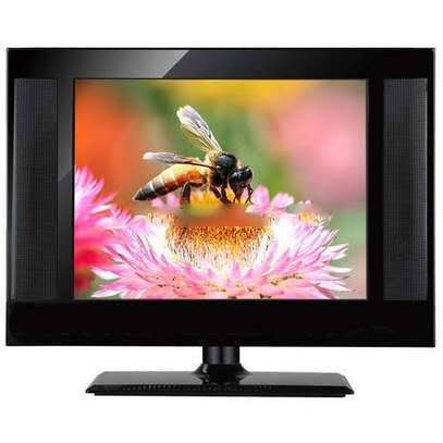 new 17 inch tornado digital tv cbd shop image 1