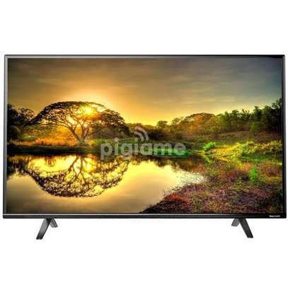 Horion 43 inches digital TV