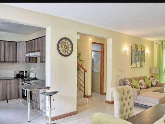 4 bedroom house for sale in Ruiru image 2
