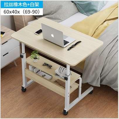adjustable laptop desk image 2