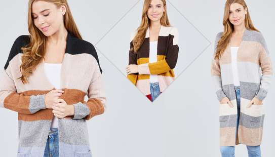 ONE INCLUSIVE - Cheapest Online Fashion Store image 2