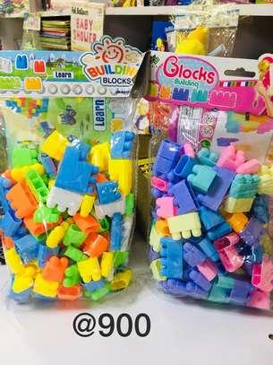 Tempara Toy shop image 15