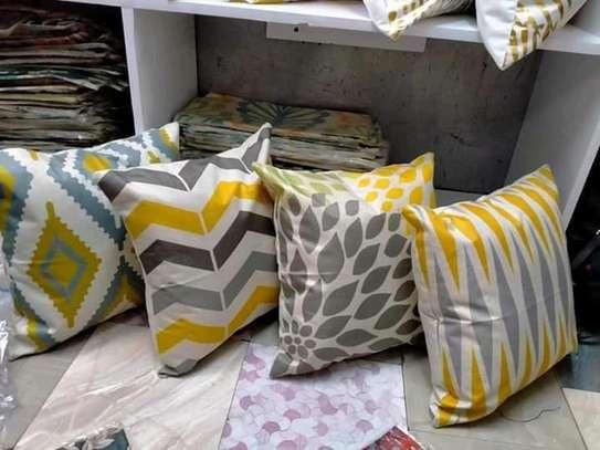 Pillows image 3