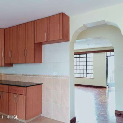 AN EXCELLENT 2 BEDROOMS APARTMENT image 6