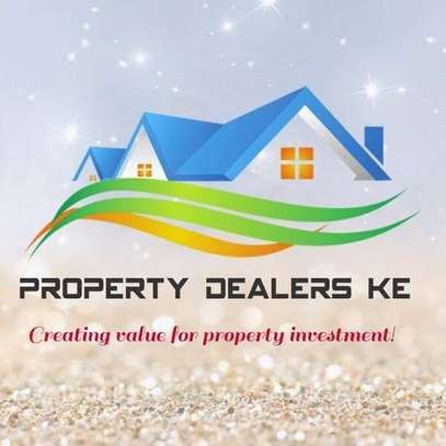 Creating value for property investment. image 1