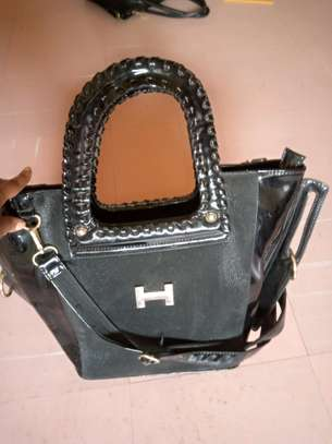 Fancy classic bags image 1
