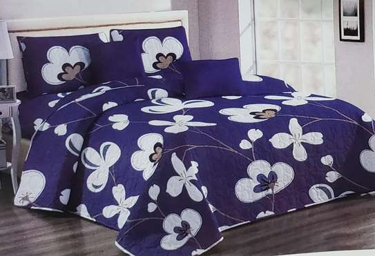Bed covers image 10
