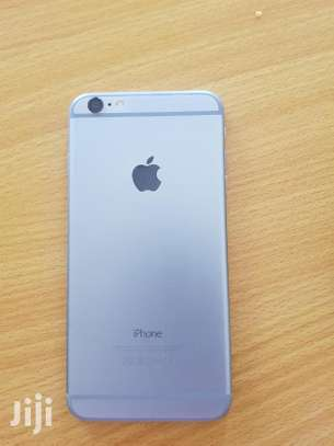 IPhone 6 plus on offer