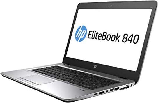 840 g4 elitebook image 1