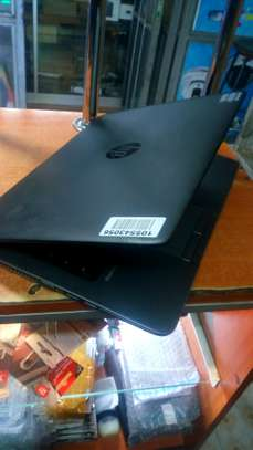 Corei5 elitebook 840 image 1