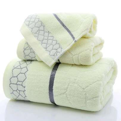Towels image 3