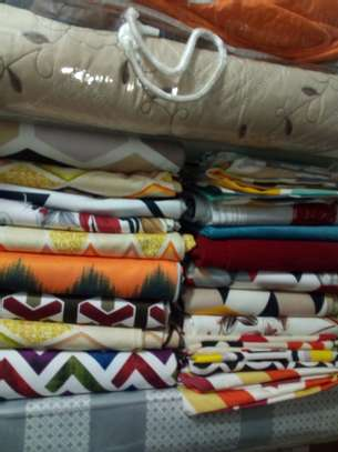 Designer and African heritage pillow cases image 2