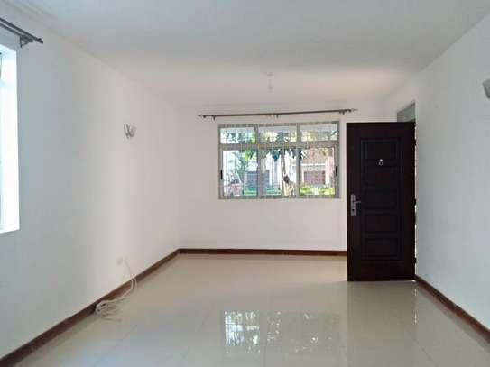 3 bedroom apartment for rent in Karen image 17