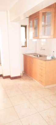 One bedroom apartment for rent kilimani image 6