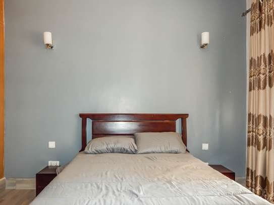 2 bedroom apartment for sale in Ruaka image 20