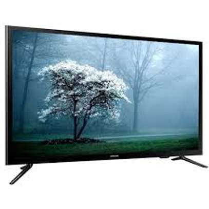 "Samsung 40"" Inch Full HD SMART LED TV"