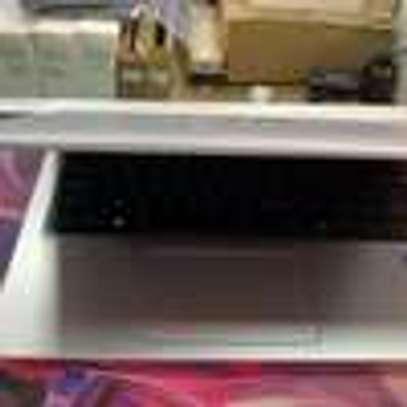 HP ProBook 430 G4 TOUCHSCREEN image 2