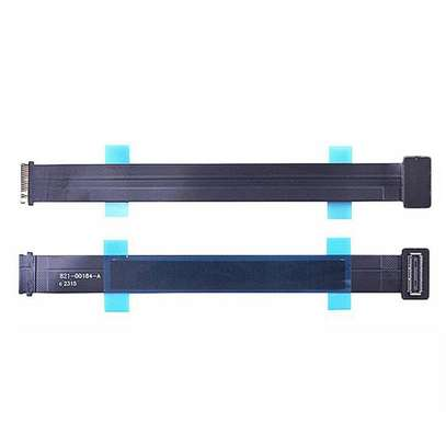 Touchpad To Trackpad Flex Cable A1502 (2015) image 3