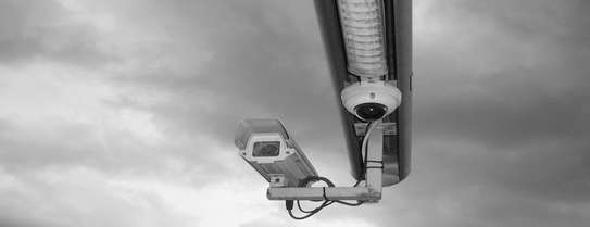 Alltech Security Systems image 1
