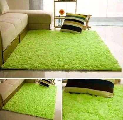 fluffy carpet image 6