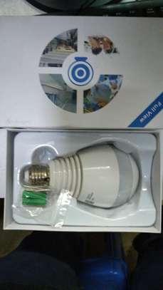 Bulb  Cameras image 1