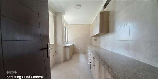 4 bedroom apartment for rent in Spring Valley image 9