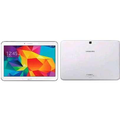 Samsung T530nu / T560nu 16 GB image 1