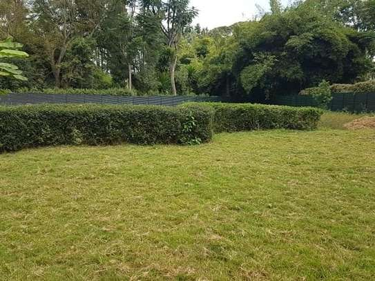 5 bedroom house for rent in Rosslyn image 2
