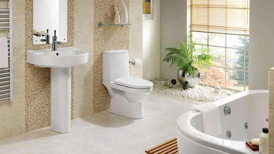 Are you looking for: Shower or Bathtub, Toilet Repair, Bathtub Install, Bathtub Repair, Shower installation, Sink or Faucet installation, Sink or Faucet Repair, Shower or Bathtub Repair, Shower or Bathtub Install & More. image 10